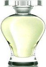 Lubin Gin Fizz Eau de Toilette (50 ml)