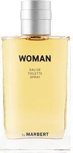 Marbert Woman Eau de Toilette (100 ml)