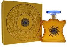 Bond No.9 Fire Island Eau de Parfum (100 ml)