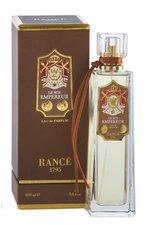 Rance Le Roi Empereur Eau de Parfum (50 ml)