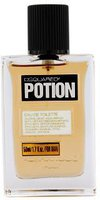 Dsquared2 Potion for Man Eau de Toilette (50 ml)
