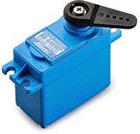 Hitec RCD Servo HS-646WP (115646)