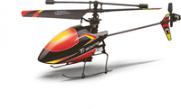 Joka International Helikopter Single Blade RTF (0190)