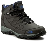The North Face Storm WP Women