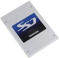 Toshiba HG5d 256GB 9,5mm
