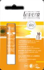 Lavera Sun Lippenbalsam LSF 10 (4,5 g)