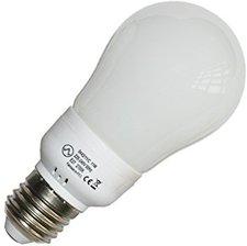 Energiesparlampe 11 Watt - E27