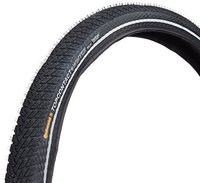 Continental Top Contact Winter II Premium 26 x 2,20 (55-559)
