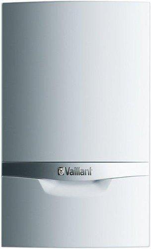 Vaillant ecoTEC plus VC 146/5-5 (16 kW)