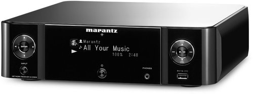 Marantz M-CR510