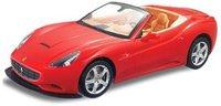 Amewi Ferrari California RTR (21069)