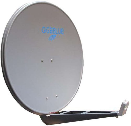 GigaBlue HD Super Antenne 100