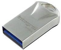 Integral Fusion USB 3.0 Flash Drive