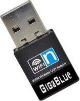 GigaBlue USB Wlan Stick 300Mbit