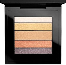 MAC Cosmetics Veluxe Pearl Eyeshadow (4 g)