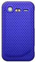 Katinkas Air Hardcover blau (HTC Incredible S)