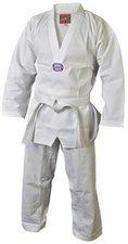 Ju Sports Taekwondoanzug Bonsai