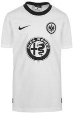 Eintracht Frankfurt Kindertrikot