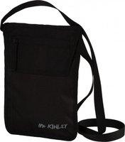 Mc Kinley Travel