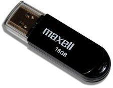 Maxell E300 16GB