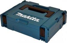 Makita Makpak Systemkoffer Gr. 1 (P-02369)