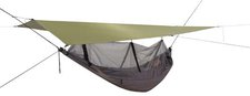 Exped Scout Hammock Combi 295 x 140 cm
