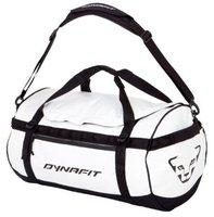 Dynafit Duffle Duffle 40