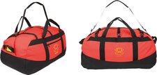 Grivel Duffle Bag 130