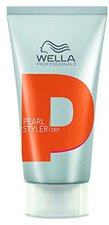 Wella Professionals Styling Dry Pearl Styler Styling Gel (30 ml)