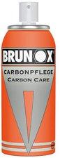 Brunox Carbonpflege