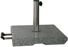 Zangenberg Granitständer 55kg