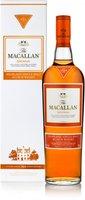 Macallan Sienna 0,7l 43%