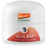 Martina Gebhardt Rose Balm (15 ml)