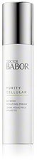 Babor Doctor Babor Purity Cellular Ultimate Blemish Reducing Cream (50 ml)