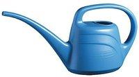 Geli Blumengießkanne Eden 2 Liter hellblau