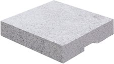 Doppler Design Granit Platten (Typ 85897DP35)