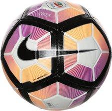 Nike Strike Serie A 13/14