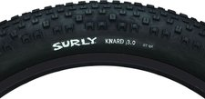 Surly Knard 29 x 3