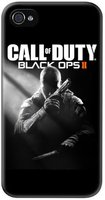 BigBen Call of Duty Black Ops 2 (iPhone 4/4S)