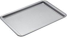 Kitchen Craft Backblech 43 x 29 cm