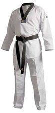 Adidas Taekwondoanzug Adi Flex