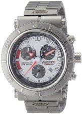 Formex 4 Speed DS2000 (20003.3111)