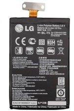 LG Akku für Nexus 4 E960 / P975 Optimus G