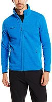 Mammut Polar Jacket Men Imperial