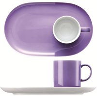 Thomas Rosenthal Group Sunny Day Lavender Office-Set 2 tlg.