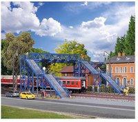 Kibri Übergangssteg (39301)