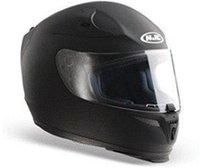 HJC R-PHA 10 matt schwarz