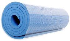 FA Sports YogiPlus Yogamatte 183 cm