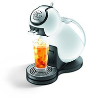 DeLonghi Dolce Gusto Melody 3 EDG 420.W Weiß
