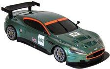 Modelco Aston Martin DB9 RTR (42LC258830-5-DRC)